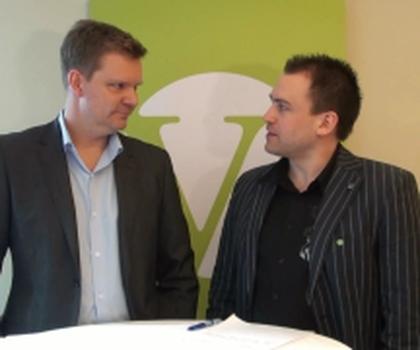 video:pl midtsther grdahl