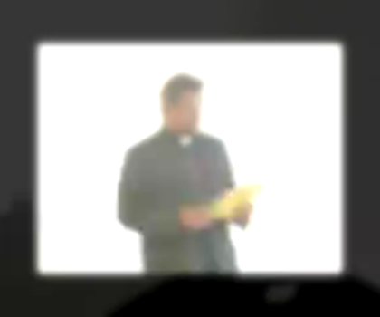 video:diverse øyeblikk 2007