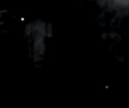 video:vinterlandskap