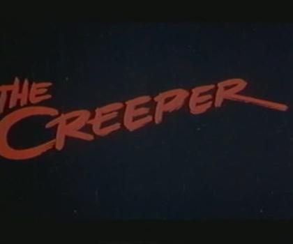 video:creeper