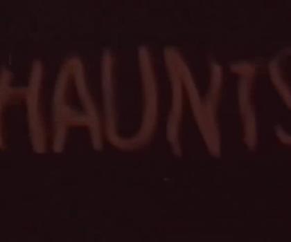 video:haunts